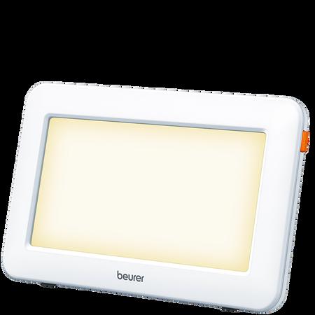 Beurer Tageslichtlampe TL20