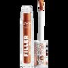 Bild: NYX Professional Make-up Filler Instinct Plumping Lip Polish new money