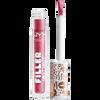 Bild: NYX Professional Make-up Filler Instinct Plumping Lip Polish major mouthage