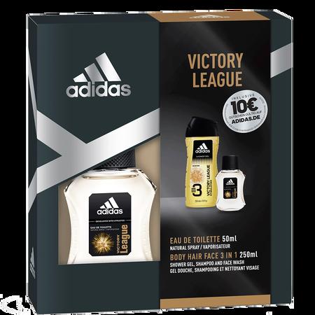 adidas Victory League Set