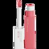 Bild: MAYBELLINE Superstay Matte Ink Liquid Lipstick savant