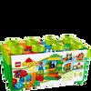 Bild: LEGO Duplo 10572 Große Steinebox