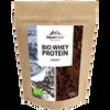Bild: AlpenPower Bio Whey Protein Kakao