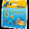 Bild: VALINO Kinder Bade-Geschenkset