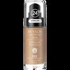 Bild: Revlon  Colorstay Makeup for Normal/Dry Skin 320 true beige