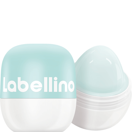 labello Labellino Fresh Mint