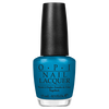 Bild: O.P.I Nail Lacquer yodel me on my cell