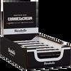 Bild: Barebells Cookies and Cream Riegel 12er Box