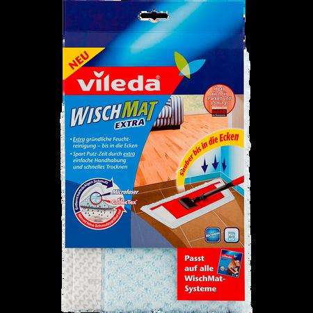 vileda WischMat Extra Ersatzbezug