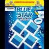Bild: Blue Star Spülkasten-Würfel