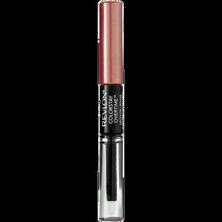 Revlon Colorstay Overtime Lippenstift