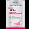 Bild: DIADERMINE LIFT+ Super Filler Tuchmaske