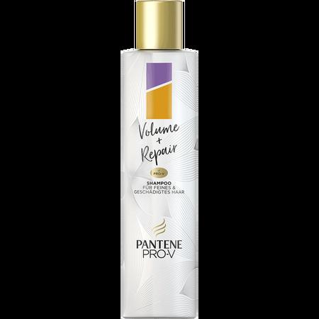 PANTENE PRO-V Volumen + Repair Shampoo