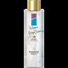 Bild: PANTENE PRO-V Volumen + Deep Clean Shampoo