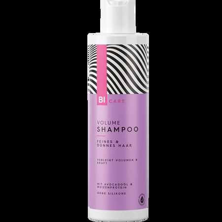 BI CARE Volume Shampoo
