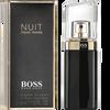 Bild: Hugo Boss Nuit Pour Femme Eau de Parfum (EdP)