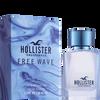 Bild: Hollister California Free Wave for him Eau de Toilette (EdT)