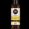 Bild: HELLO NATURE Shampoo MARULAÖL Sanftheit & Glanz