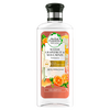 Bild: Herbal essences Weisse Grapefruit & Mosa Minze Shampoo