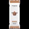 Bild: foodspring Protein Bar Hazelnut Cream