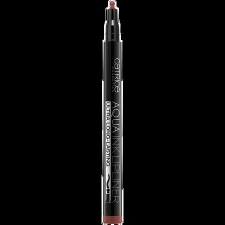 Catrice Aqua Ink Lip Liner Ultra Long-Lasting