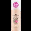 Bild: essence Essence Stay All Day 16H Long-Lasting Make Up soft vanilla