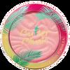 Bild: Physicians Formula Murumuru Butter Blush natural glow