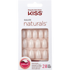 Bild: KISS Salon Naturals Break Even flexi-fit