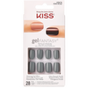 Bild: KISS gel Fantasy Lit Within