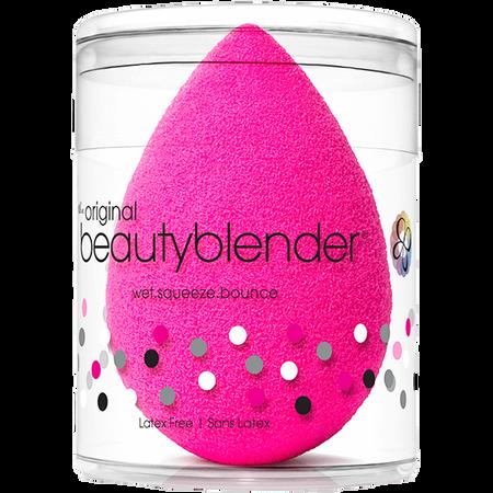 the original beautyblender Beautyblender Single Original Pink