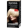 Bild: syoss PROFESSIONAL dauerhafte Coloration perlblond