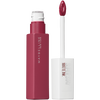Bild: MAYBELLINE SuperStay Matte Ink Liquid Lipstick lover