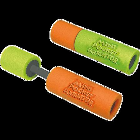 Mini Pocket Liquidator Wasserspritze