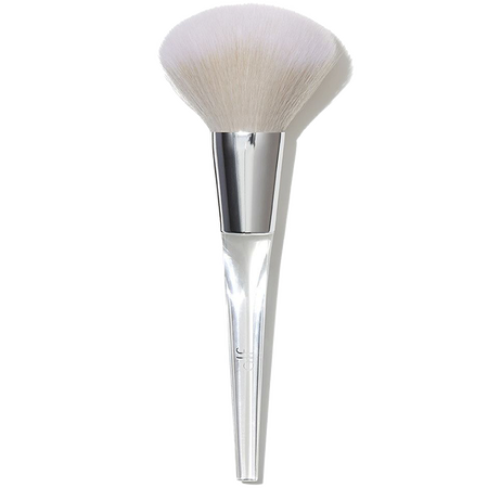 e.l.f. Beautifuilly Precise Powder Brush