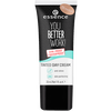 Bild: essence Tinted Day Cream 'You better work!' 20