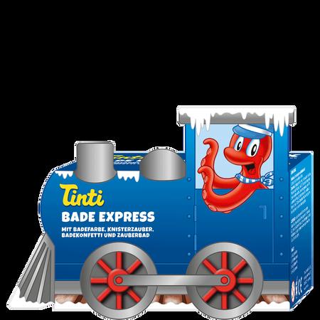 Tinti Bade Express Set