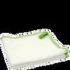 Bild: Pure Skin Food Waschbare Kosmetiktücher aus Bio Baumwolle