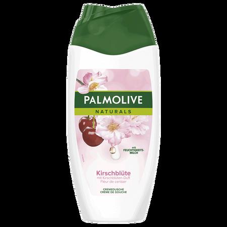 Palmolive Naturals Cremedusche Kirschblüte