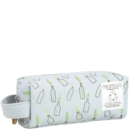 LOOK BY BIPA Miomojo Pencil Case Mint