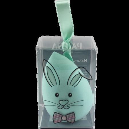 Parsa Make-up Schwamm Mr. Bunny
