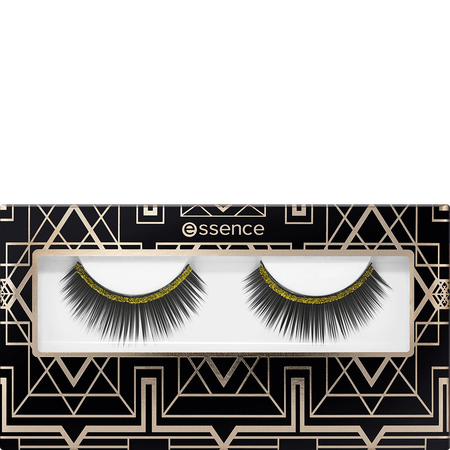 essence Party of My Life False Lashes