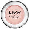 Bild: NYX Professional Make-up Prismatic Eye Shadow girl talk