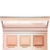 Bild: essence Choose Your Glow Highlighter Palette