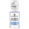 Bild: essence Active Whitener Base Coat Nagellack