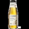 Bild: sodastream Bio Holundersirup