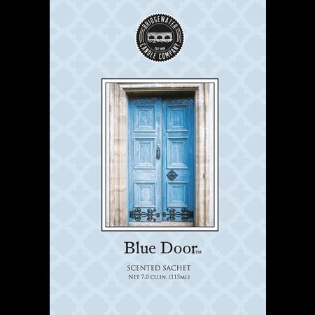 Bridgewater Candle Company Duftsachet Blue Door