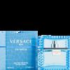 Bild: Versace Eau Fraîche Man 50ml