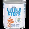 Bild: Nestlé Little Steps Folgemilch 2