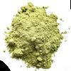 Bild: puremetics Bio Gerstengraspulver Superfood