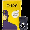 Bild: CUPE Mister Zoom Penisring